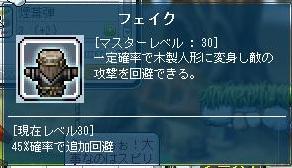Maple10418a.jpg