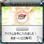 Maple10473a.jpg