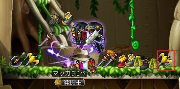 Maple10522a.jpg