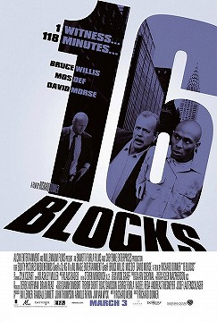 16blocks2.jpg