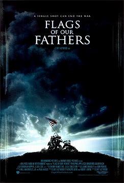 flagsofourfathers.jpg