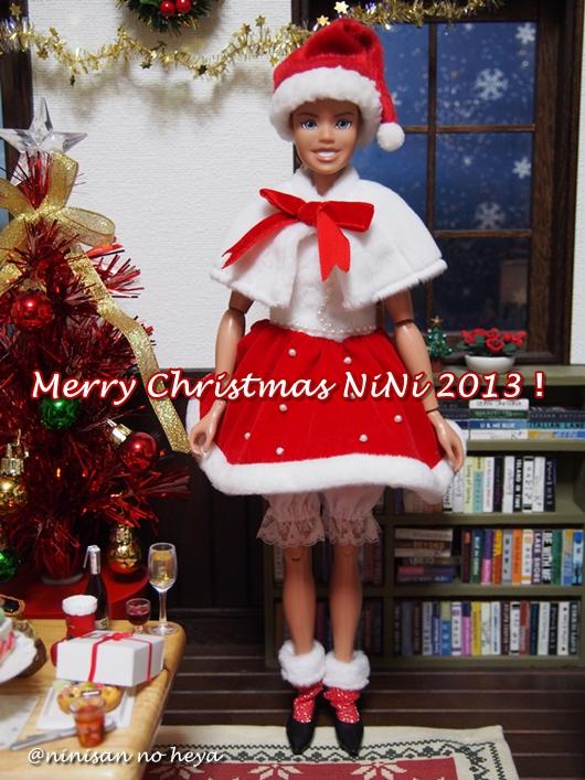 nini-20131223-01s.jpg