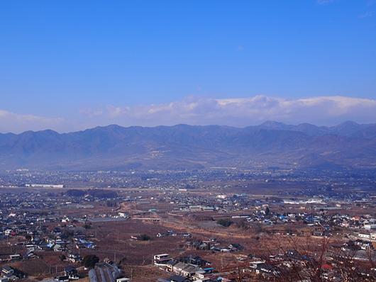 takeda-20140101-09s.jpg