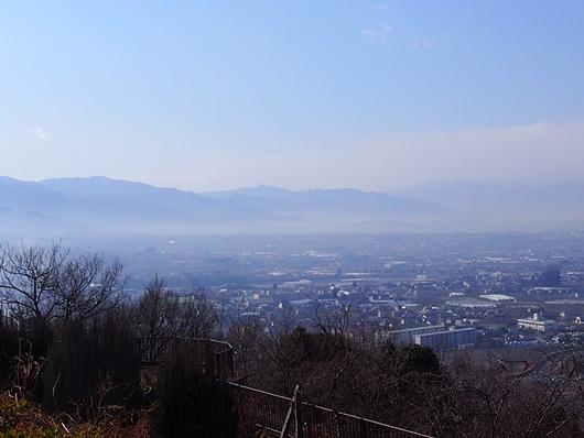 takeda-20140101-11s.jpg