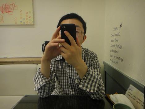 DSC07754_20120503112402.jpg