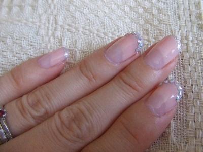 2012.06.10 nail