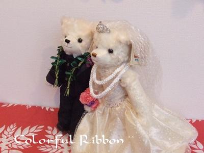 2012.06.13 minilei for teddybear2