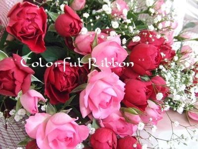 2012.06.17 flower