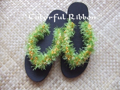 2012.06.30 sandal