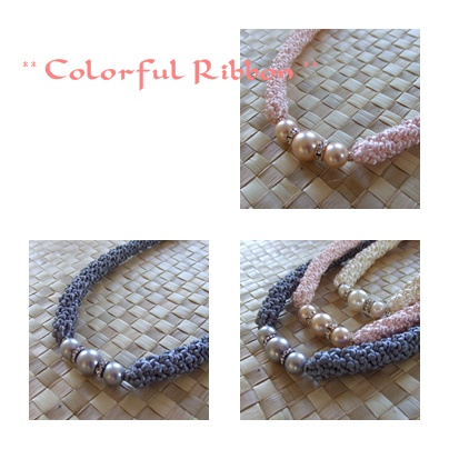 2012.08.05 necklace