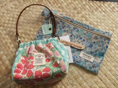 2012.09.17 kenchikushikai1