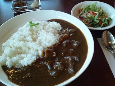 2012.09.17 kenchikushikai3