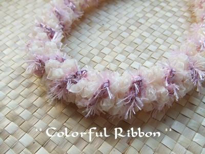 Mari Crochet Ivory1