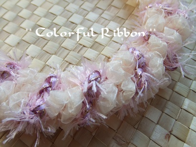 Mari Crochet Ivory2