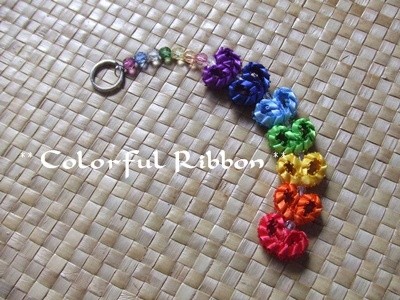 RainbowHeartCharm.jpg
