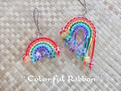 RainbowStrap.jpg