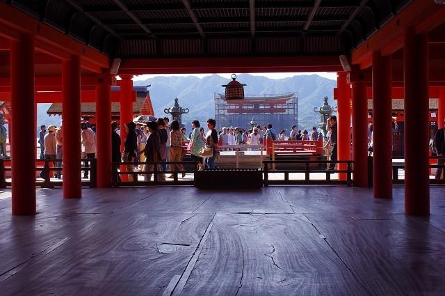 resize1991神社④