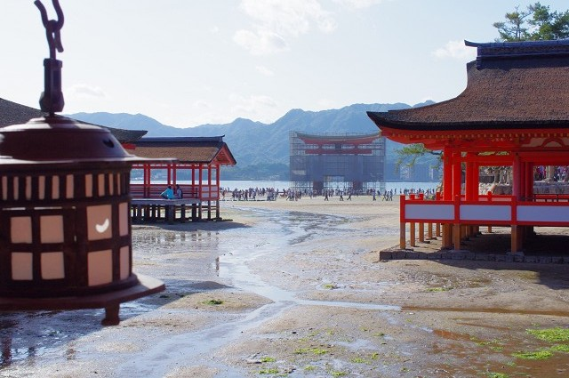 resize1990神社③