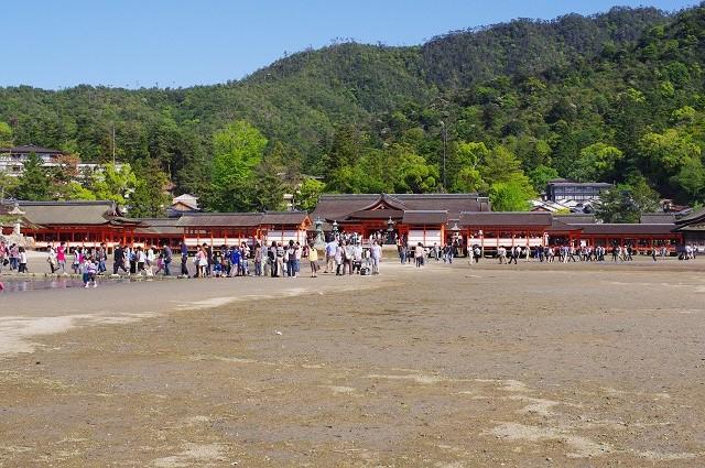 resize1982神社①