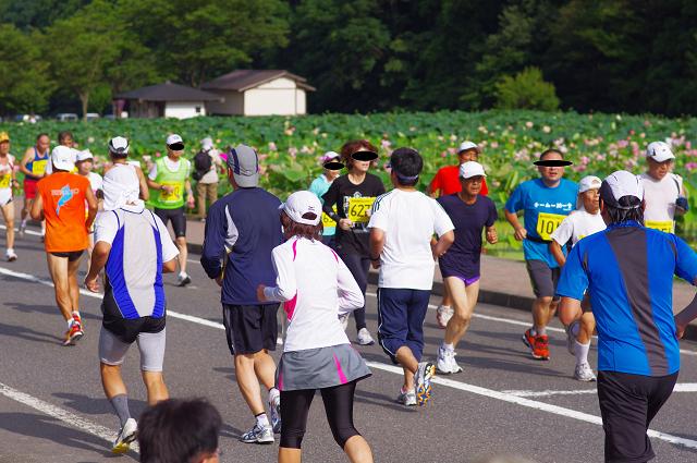 resize2143マラソン①