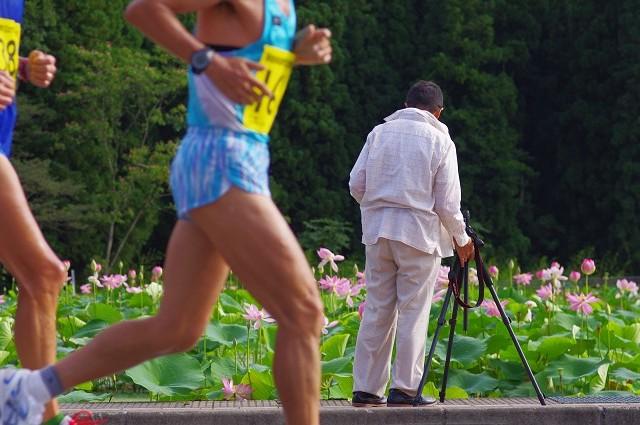resize2144マラソン②