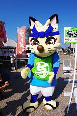 2012,900793秋田市
