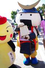 2012,90078宮城県