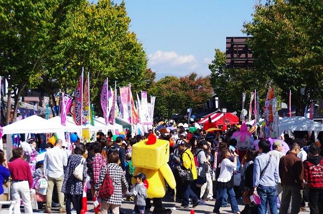 2012,90100 ゆ