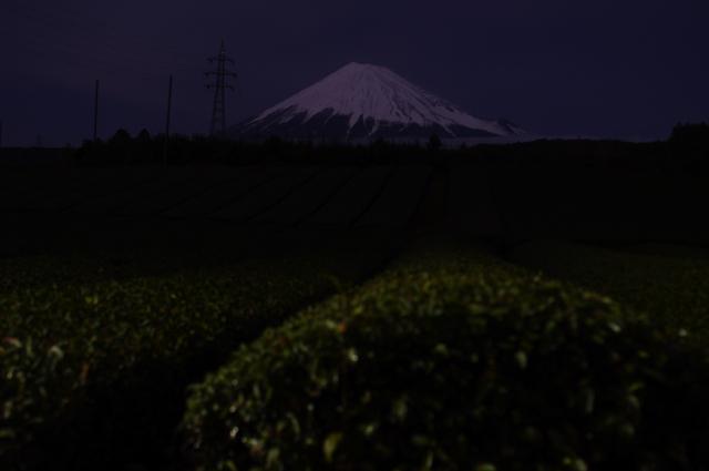 2012,90161夜中