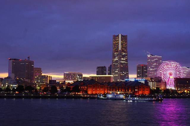 2012,90155横浜