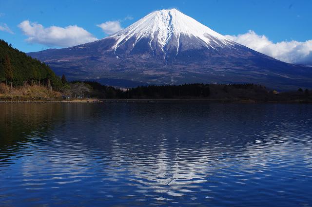 2012,90175田貫湖