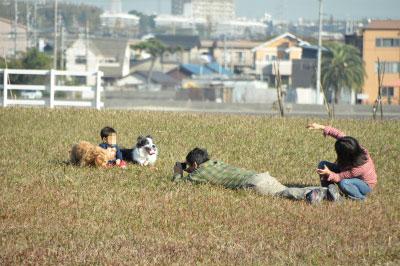 20141122_ken13.jpg