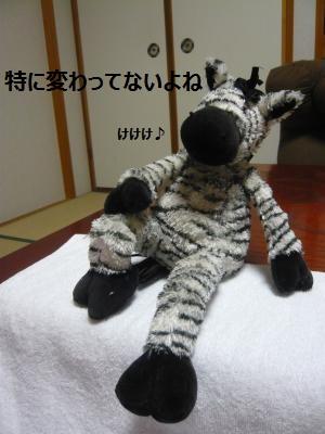 002+(3)_convert_20130124233730.jpg