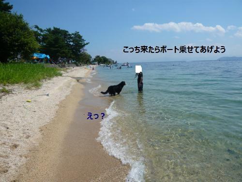 032_convert_20120828231755.jpg