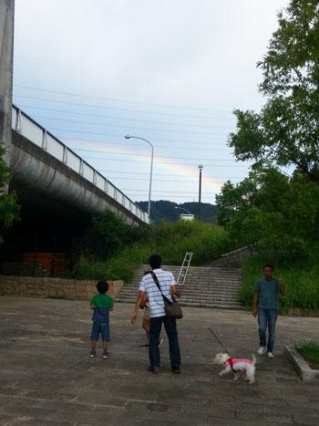 20120915_155050.jpg