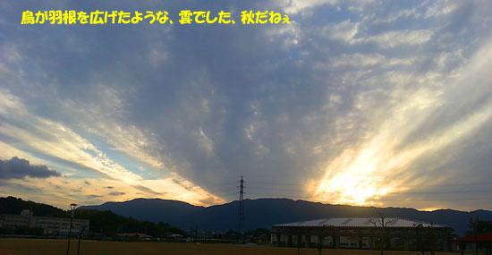 20121012_165551_20121013001255.jpg