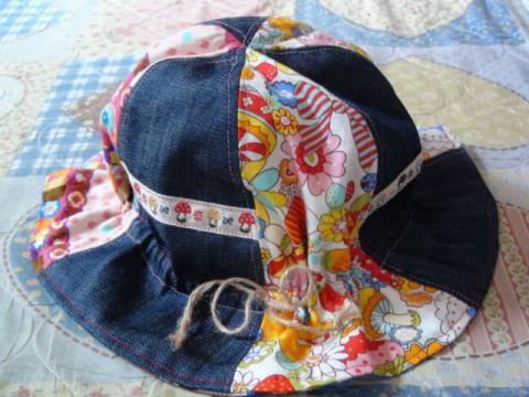 630帽子1