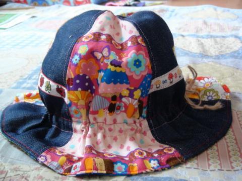 630帽子2