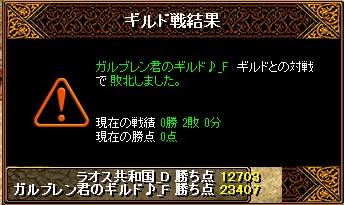RedStone 13.03.22[01]