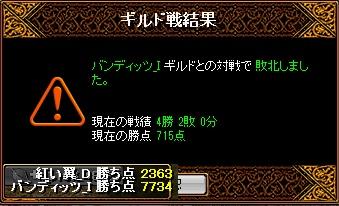 RedStone 13.04.01[01]