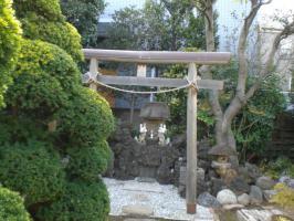 torii (1)