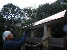torii (12)