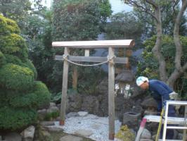 torii (14)