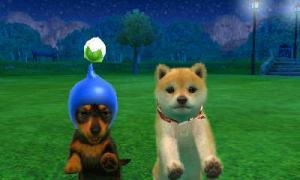 dogs0864.jpg