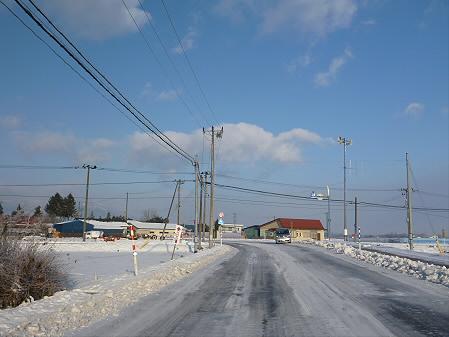 平笠付近05(2012.12.12)