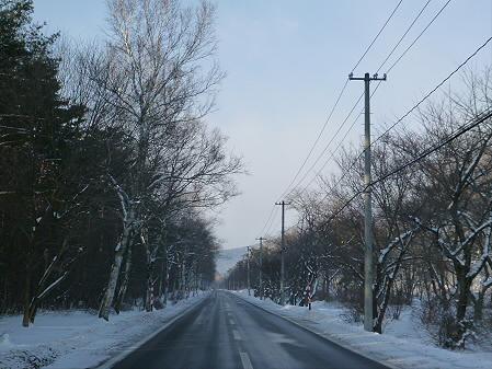 県道23号線01(2012.12.12)