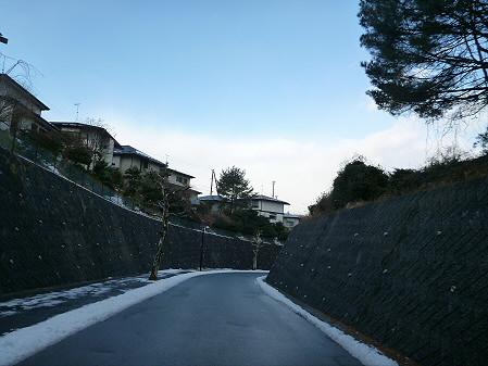 家付近01(2012.12.18)