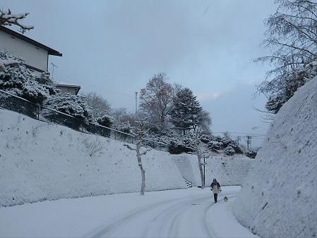 家付近01(2012.12.19)