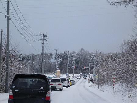家付近03(2012.12.19)