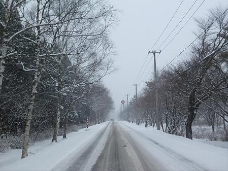 県道23号線01(2012.12.19)